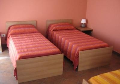 Bed And Breakfast I Dammusi Di Casa Genovese